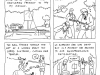 lewis-and-clark-journal-comics