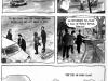 page15wash
