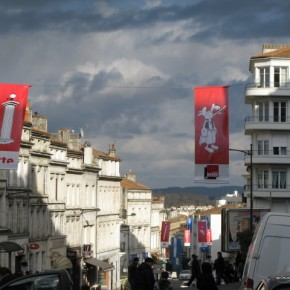The festival that was: Angoulême 2012